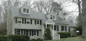 Henrico Homes For Sale